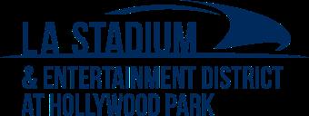 la-stadium-logo